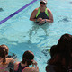 Swim School: Session 1