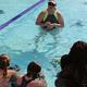 Swim School: Session 3