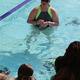 Swim School: Session 5