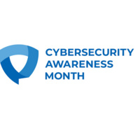 Ralph and Joy Ellis National Cybersecurity Awareness Lecture Series