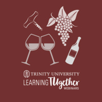 Learning TUgether Webinar: A Virtual Conversation with Winemaker Adam Lee '87