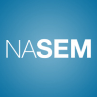 NASEM: Collaborating with Communities about COVID-19, Climate, and Community Concerns: A Roundtable Discussion