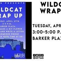 Wildcat Wrap Up