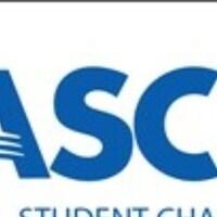ASCE Student Chapter: Oldcastle Infrastructure Presentation