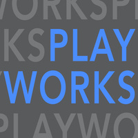 Playworks by UCR Undergraduate and MFA Playwrights