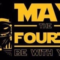 May the 4th Be With You: Sustainability in the Star Wars Universe