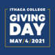 Ithaca College Giving Day