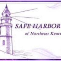 Service Day: Safe Harbor of Northeast, KY