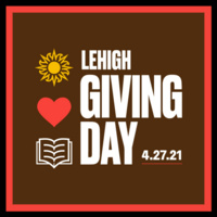 Lehigh University Giving Day | LTS