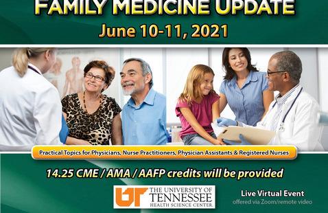 Family Medicine Update