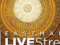 Eastman Centennial Campaign Kickoff