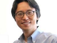 ECE EDS Seminar: Jiwoong Park: The New 2D with Atomically Thin Crystals