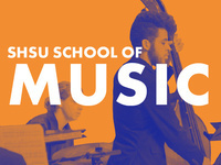 Student Joint Recital: Christopher Alexander and Oscar Toledo, euphonium