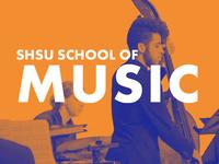 Student Recital: Michael Casagrande, double bass