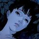 Ani-May with Satoshi Kon: Perfect Blue