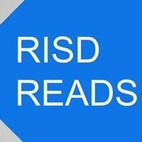RISD Reads | Creativity, Inc.