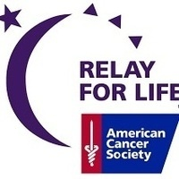 American Cancer Society on Campus Relay For Life