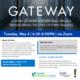 Gateway Film