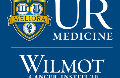 Fourth Annual Wilmot Cancer Institute Nursing Conference
