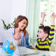 My child has ADHD: What a parent can do to help their child succeed in school