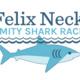 Amity Shark Race