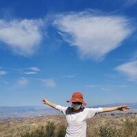 Monthly Bird Walks at Placerita Canyon