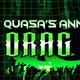 QuASA's 11th Annual Drag Show, Vol. 2: Cyber Edition