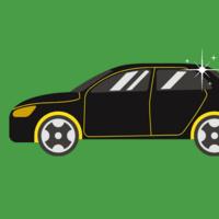 Car Buying Workshop