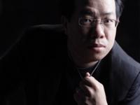 Kee Yong Chong (© 2005 Nelson Wong)