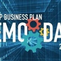 IC Startup Idea Demo Day (CC)