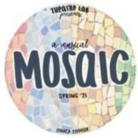 Theatre Lab Spring Showcase: A Musical Mosaic