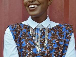'Love Thyself': Black Women, Mental Health and Radical Joy in Troubled Times