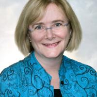 Leslie Scoutt, MD