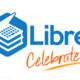 Spring LibreFest workshop