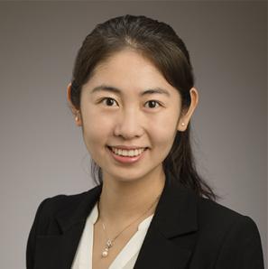 ESE Seminar: Yang Zhao, PhD