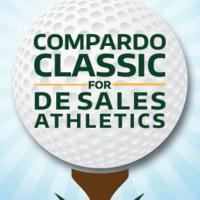 2021 Compardo Classic