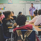 Fulfilling the Legacies and Possibilities of Ethnic Studies in K-12 Schools: A Conversation with Ethnic Studies Professors