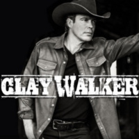 Deadwood Live! Open Air Music Series: Clay Walker
