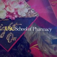 Class of 2021 Virtual Graduation Celebration