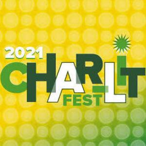 Char-LIT Fest