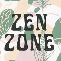 UMC Zen Zone