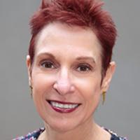 Dr. Deborah Friedman, M.D., M.P.H.