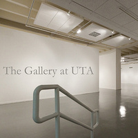 The Gallery at UTA: Bachelor of Fine Arts Exhibition