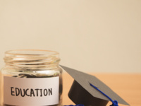The 411 on 529 College Savings Plans