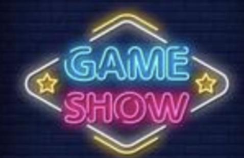 Game Show Mashup
