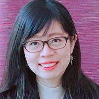 Jun Lang