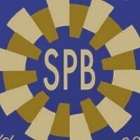 SPB Trivia Night