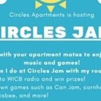 Circles Jam