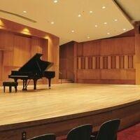 Pendulum New Music: CU Boulder Songwriters Concert