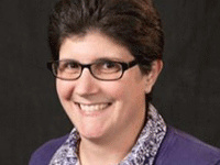 Nancy Kusmaul, PhD, LMSW